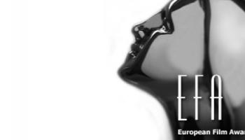 """""""Rīgas dzejas karte"""", Eiropas Kinoakadēmijas balva un Egils Siliņš oratorijā """"Elija"""""""
