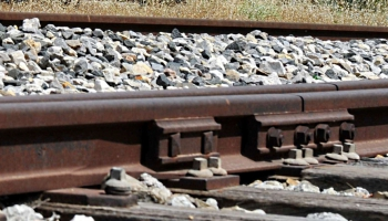 Латвийская железная дорога: путь длиной в век