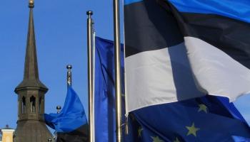 Igaunijas loma Latvijas neatkarības karā