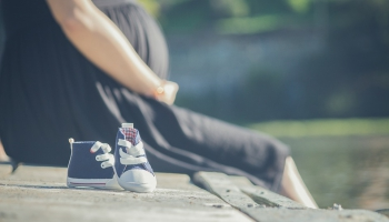 Covid-19: рекомендации для будущих мам