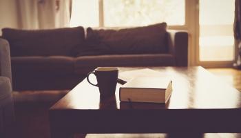 Iedzīvotāji mājokļa izdevumiem vidēji tērē 12,2% no mājsaimniecības ienākumiem