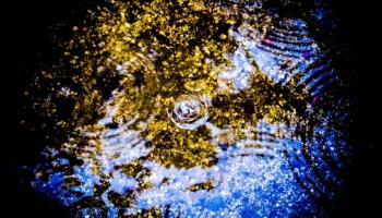 RTU zinātnieki piedāvā risinājumus dzeramā ūdens attīrīšanai Dienvidamerikā