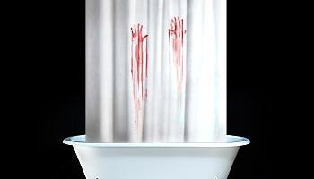 Dušas štanga vai aizkariņi