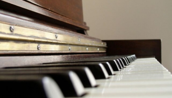 63. epizode: Klavieres