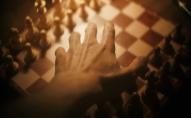 Sievietes šahā un bērnu rotaļas viduslaikos