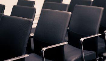 Jaunajās pašvaldību domēs darbu turpina vairums līdzšinējo mēru