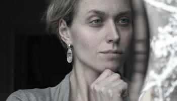 Виктория Фоменко: от фельдшера до популярного ювелира