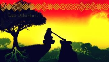 Rastafari solstitium regaenesis