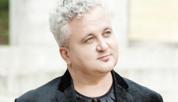 53. nedēļas ēterā visvairāk spēlēto dziesmu topa 1. vietā Sergejs Jēgers