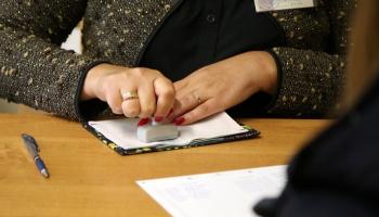 Pašvaldību vēlēšanās vēlētāji varēs balsot jebkurā sava vēlēšanu apgabala iecirknī