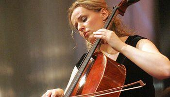 Кристине Блаумане: Моё постоянное настроение - классика