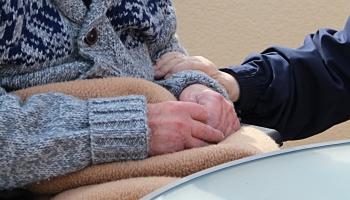 Jaunākie atklājumi par Alcheimera slimību