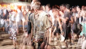 Psihologi aicina pievērst tikpat lielu uzmanību garīgajai veselībai kā roku higiēnai