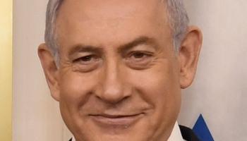 Беньямин Нетаньяху: почему судить можно, а уволить нельзя?