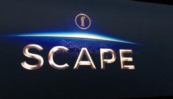 В Риге появился самый современный кинозал в Северной Европе