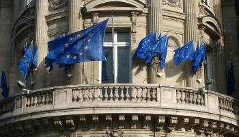 Eiropas vērtības: kādas tās ir un kā tās saglabāt un arī stiprināt
