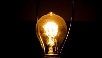 Утверждены новые правила подключения к системе распределения электроэнергии