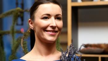Mūziķe Laura Jēkabsone atskatās uz savā muzikālajā karjerā visspraigāko vasaru