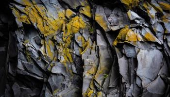 Zemes dzīļu pētījumi ģeoloģijā palīdz noskaidrot mūsu planētas pagātni un nākotni