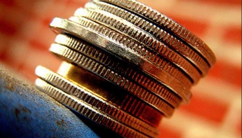 Налоговая реформа: как увеличить поступления в бюджет и не обделить предпринимателей?
