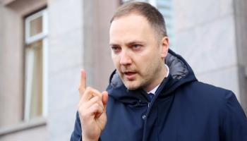 Министр: зачем нам белорусские тракторы и МАЗы, Латвии нужны IT-компании