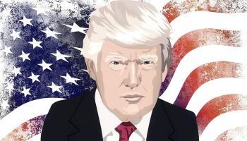 Выборы в США: кому достанется Белый дом и почему врёт социология