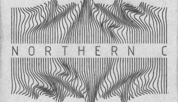 "# 178 ""northern c"" albums: northern c (2016)"