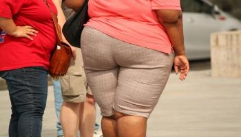 Ожирение: лишний вес и уязвимость организма перед инфекциями