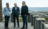 Vai kultūra šobrīd ir tik pašsaprotama vērtība? Situācija Igaunijā un Lietuvā
