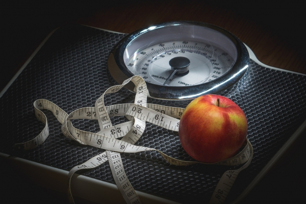 Diētu vēsture: kur cilvēki zināšanas par labāko ēšanas režīmu smēlās senatnē