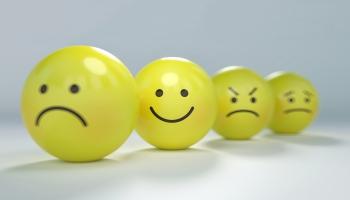 Эмоциональный интеллект - эффективный способ улучшить качество жизни