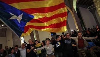 Cуд над каталонскими лидерами: неудобные вопросы для испанской Фемиды