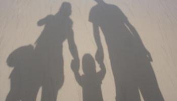 Обида на родителей: почему она возникает и как с ней справиться