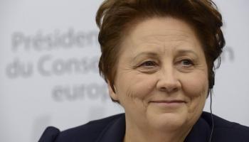 Премьер: санкции помогли бизнесу найти новые рынки