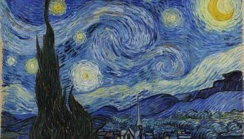 Kas ir māksla?