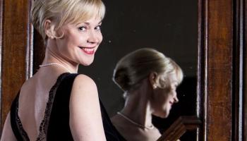 """Dita Krenberga, Inga Ozola un Juris Žvikovs koncertprogrammā """"Tu saki?"""""""