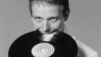 Pasaulslavenais balss virtuozs Cēnders: Mazliet dzīvoju kā hibrīds