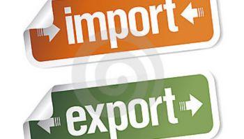 Eksports - uzņēmējdarbības viens no mērķiem