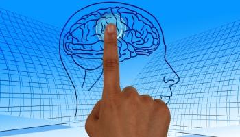 Vai prāts ir ticības pretinieks?