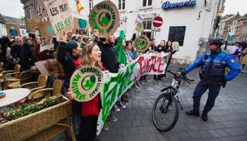 Jauniešu debates: vide, indivīds, likumdošana