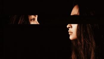 Как не перепутать нарциссизм с амбициозностью, желанием преуспеть и нравиться окружающим