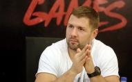 """Lielā intervija ar """"Ghetto Games"""" dibinātāju Raimondu Elbakjanu"""