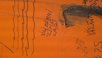#TiekamiesTagad: Muzeji ver durvis apmeklētājiem