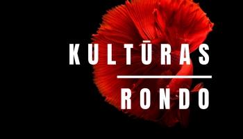Kultūras Rondo: Elgas Igenbergas simtgade, valodas vitalitāte, Lasīšanas pandēmija
