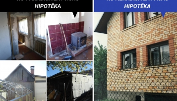 """""""Re:Baltica"""" pēta """"Latvijas Hipotēkas"""" biznesa praksi"""