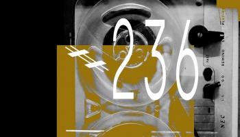 Epizode #236