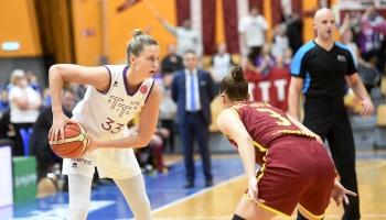 """Piespēle par basketbolu,"""" TTT Rīga"""" problēmām un idejām orientēšanās sportā"""