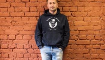 Николай Солодников: Я не журналист и никогда им не был
