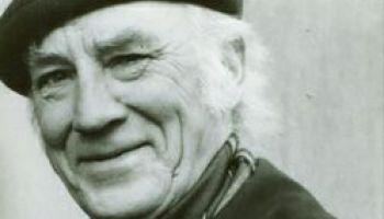 Arnolds Auziņš (1931)