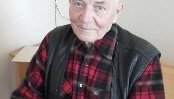 Vladislavs Šantars - kā enerģētikas inženieris kļuva par skolotāju